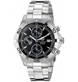 Relógio Masculino TAG Heuer Aquaracer