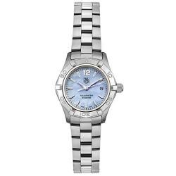 Relógio TAG Heuer Aquaracer Watch Women's