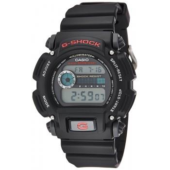 Relógio Casio Sport