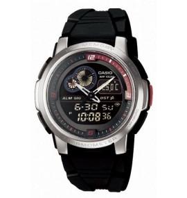 Relógio Masculino Casio AQF-102W