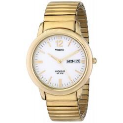 Relógio Masculino Timex T21942