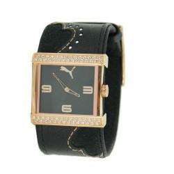 Relógio Feminino Puma Valentine Special Ladies Watch