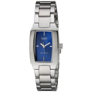 Relógio Feminino Casio LTP1165A