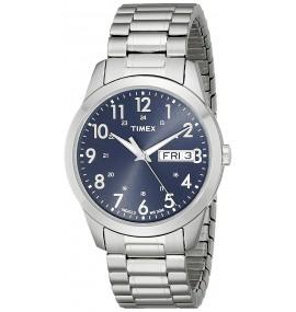 Relógio Masculino Timex South Street Esportivo