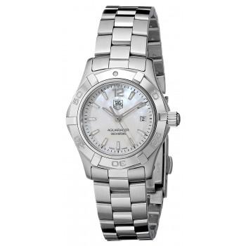 Relógio feminino TAG Heuer Aquaracer