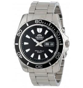 Relógio Orient Men's Mako XL