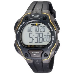 Relógio Masculino Timex Full-Size Ironman Classic 50