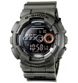 Relógio Masculino Casio G-Shock GD100MS-3