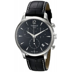 Relógio Masculino Tissot Classic