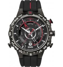 Relógio Masculino Timex Intelligent