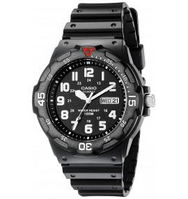 Relógio Casio Sport Analógico Dive