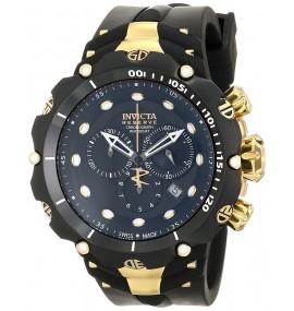 Relógio Invicta 1521 Venom Swiss