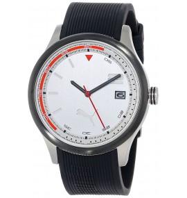 Relógio Masculino PUMA Wheel Analog Watch