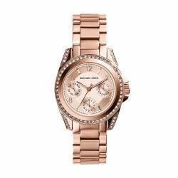 Relógio Feminino Michael Kors MK5613