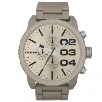 Relógio Diesel DZ4252 Branco