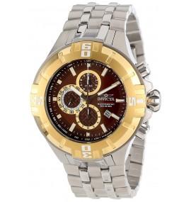 Relógio Invicta 12361 Pro Diver