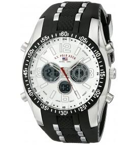 Relógio masculino U.S. Polo Sport US9061