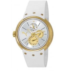 Relógio Feminino Puma Hero