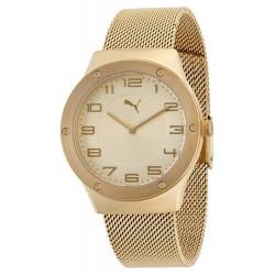 Relógio Feminino Puma Wristwatch