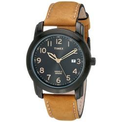 Relógio Masculino Timex Highland