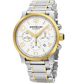 Relógio Masculino MonBlanc Timewalker Chronograph