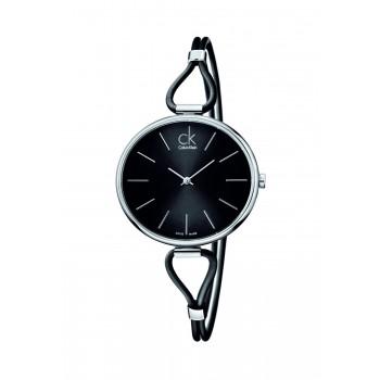 Relógio Feminino Calvin Klein Selection Women's
