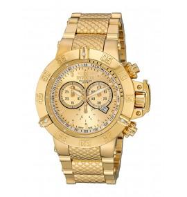Relógio Invicta 14500 Subaqua Noma III