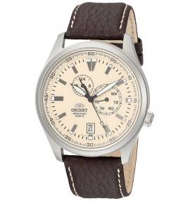 Relógio Masculino FET0N003Y0 Orient