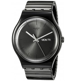 Relógio Swatch Unisex Mystery