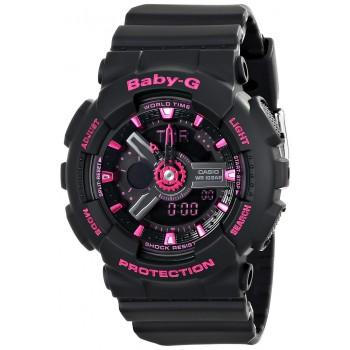 Relógio Feminino Casio BA-111