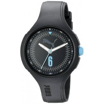 Relógio Feminino PUMA Wave Analog Display Quartz Watch