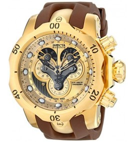Relógio Invicta Venom 14464