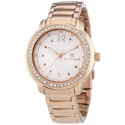 Relógio Feminino Tommy Hilfiger Callie