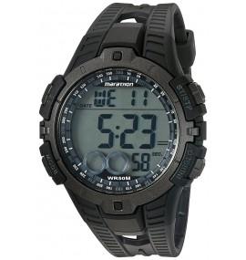Relógio Masculino Marathon by Timex Full