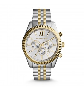 Relógio Masculino Michael Kors Lexington  MK8344