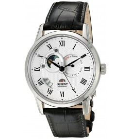Relógio Masculino Orient Classic