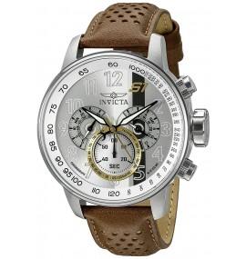 Relógio Masculino Invicta 19286 Swiss