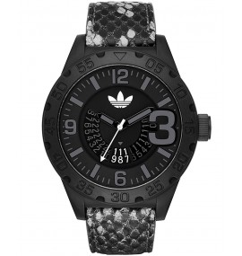 Relógio Adidas Originals Casual Watch