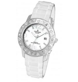 Relógio Feminino Champion Watch MOP