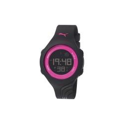 Relógio Feminino PUMA Twist S Black Pink