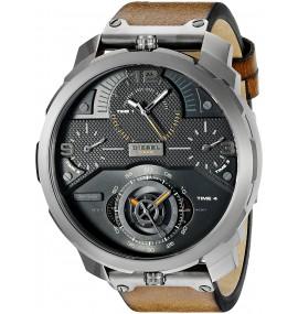 Relógio Masculino Diesel Machinus
