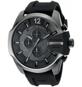 Relógio Masculino Diesel Watches Chief Watch