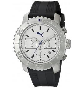 Relógio PUMA Unisex Gallant