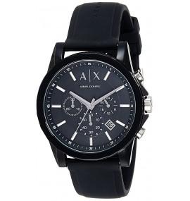 Relógio Masculino A/X Armani Exchange II