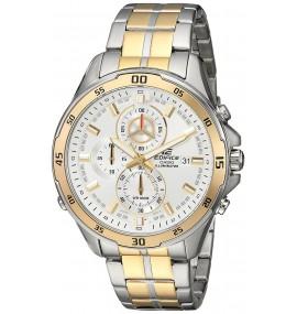 Relógio Masculino Casio Edifice EFR547SG