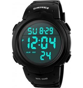 Relógio Digital Sports SKMEI
