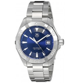 Relógio TAG Heuer Men's Swiss Quartz Stainless