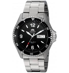 Relógio Masculino Orient Mako