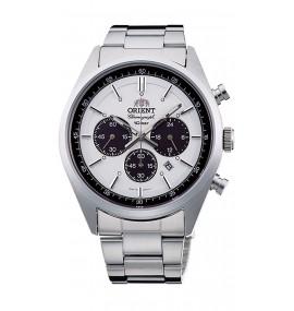 Relógio Masculino ORIENT watch NEO