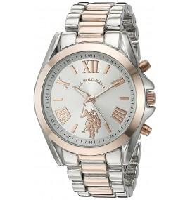 Relógio Feminino U.S. Polo USC40118